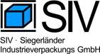 SIV Industrieverpackungs GmbH