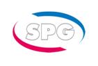SPG Prematechnik